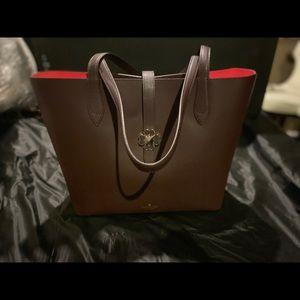 Kate spade brand new Never worn shoulder bag